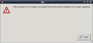 chrome2014-06-04.png